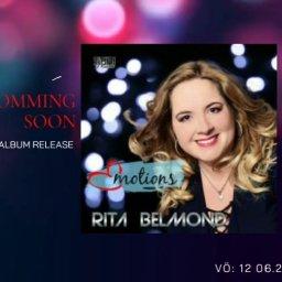 rita-belmond-sangerin-pop-schlager