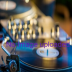 FRC All Music Admin