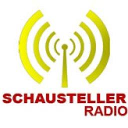 @schausteller-radio
