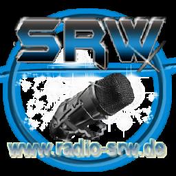@radio-srw