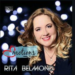 @rita-belmond