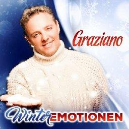 Graziano Facchini Freundeskreis