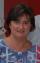 Martine Vanden Berghe