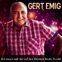 Gerts Musik