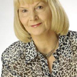 Gisela Trippen
