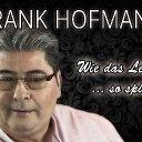 FrankHofmann