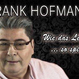@frankhofmann