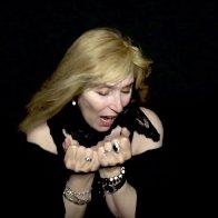 """Trailer MARRANDRO feat. Andrea Hager """"Angel of my Night"""""""
