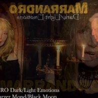 MARRANDRO REMIX Schwarzer Mond / Black Moon Trailer