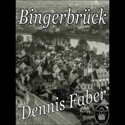 Bingerbrück -Trailer