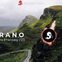 Once More Phantasy ('21)